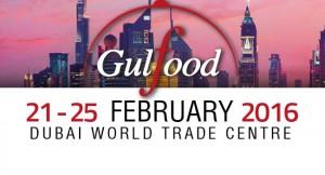 gulfood2016Dubai